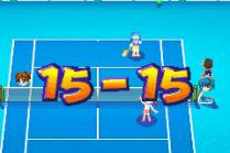 Mario Tennis - Power Tour GBA 028