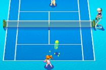 Mario Tennis - Power Tour GBA 029
