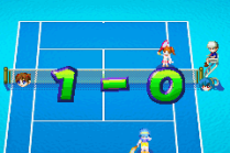 Mario Tennis - Power Tour GBA 036
