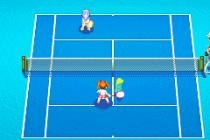 Mario Tennis - Power Tour GBA 037