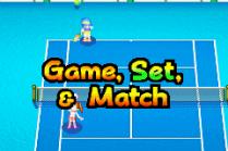 Mario Tennis - Power Tour GBA 038