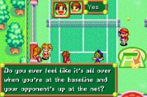 Mario Tennis - Power Tour GBA 046