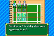 Mario Tennis - Power Tour GBA 048