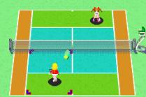 Mario Tennis - Power Tour GBA 058