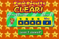 Mario Tennis - Power Tour GBA 059
