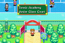 Mario Tennis - Power Tour GBA 068