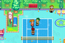 Mario Tennis - Power Tour GBA 070