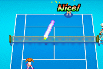 Mario Tennis - Power Tour GBA 080