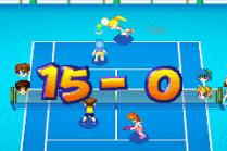 Mario Tennis - Power Tour GBA 090