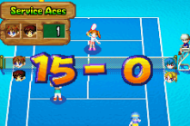 Mario Tennis - Power Tour GBA 094
