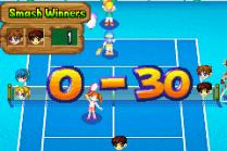 Mario Tennis - Power Tour GBA 096