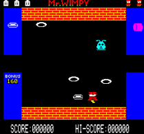 Mr Wimpy Oric 03