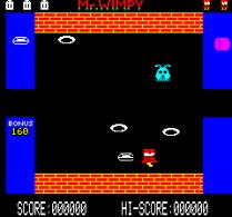 Mr Wimpy Oric 03