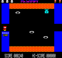 Mr Wimpy Oric 04