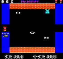 Mr Wimpy Oric 04