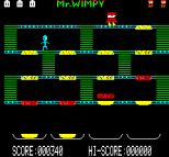 Mr Wimpy Oric 05