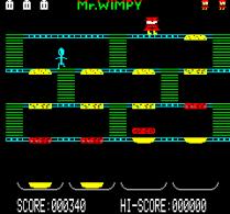 Mr Wimpy Oric 05