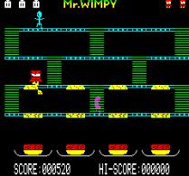 Mr Wimpy Oric 06
