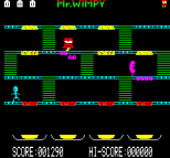 Mr Wimpy Oric 07