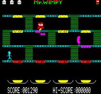 Mr Wimpy Oric 07
