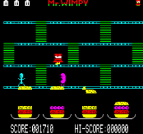 Mr Wimpy Oric 08