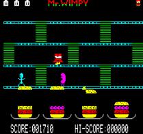 Mr Wimpy Oric 08