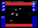 Mr Wimpy ZX Spectrum 05