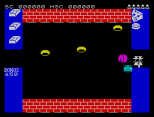 Mr Wimpy ZX Spectrum 06