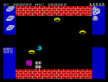 Mr Wimpy ZX Spectrum 07