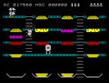 Mr Wimpy ZX Spectrum 29