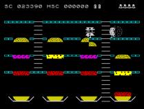 Mr Wimpy ZX Spectrum 30