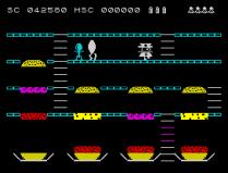 Mr Wimpy ZX Spectrum 38