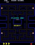 Pac-Man Arcade 03