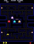 Pac-Man Arcade 04