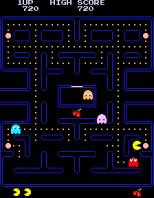 Pac-Man Arcade 05