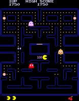Pac-Man Arcade 09