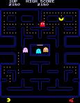 Pac-Man Arcade 14