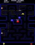 Pac-Man Arcade 17