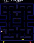 Pac-Man Arcade 28