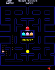 Pac-Man Arcade 29