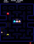 Pac-Man Arcade 30