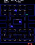 Pac-Man Arcade 35
