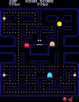 Pac-Man Arcade 37
