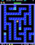 Pengo Arcade 10
