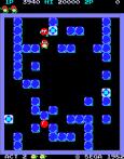 Pengo Arcade 14