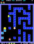 Pengo Arcade 22