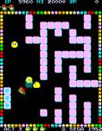 Pengo Arcade 23