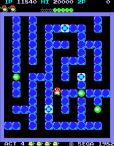 Pengo Arcade 29