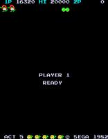 Pengo Arcade 41