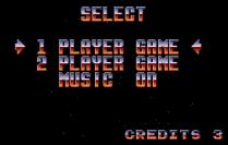 Xenon 2 Megablast Amiga 02
